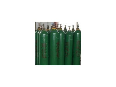 高纯氢气H2