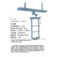 山东辰宏G02悬臂吊桥(干湿分离)