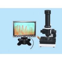 微循环显微检查仪