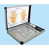 2013新款手穴诊疗仪(经络手诊仪)