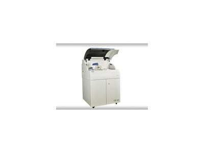 XL-200全自动生化分析仪