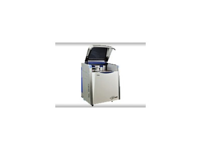XL-640全自动生化分析仪