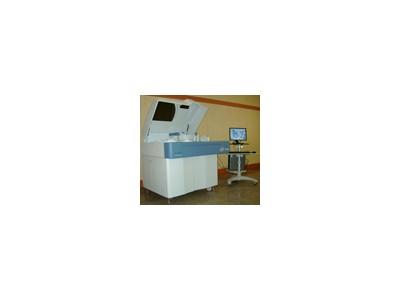XL-1000德国欧霸全自动任选型生化分析仪