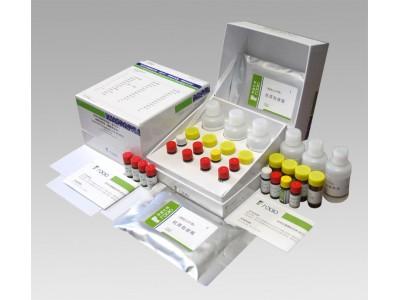 抗环瓜氨酸肽抗体(抗-CCP)诊断试剂盒 (酶联免疫法)