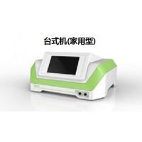 供应家用型超反射脑磁治疗仪