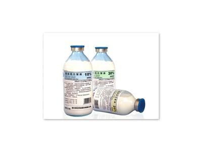 脂肪乳注射液