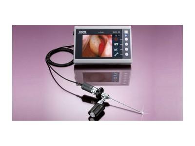 C-CAM™ 摄像头