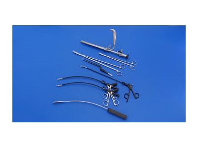 乳房重建手术器械