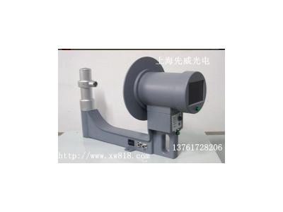 便携手提式x光机透视仪100mm