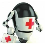 苏州医疗设备维修