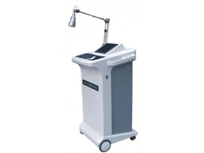 I型微波治疗仪