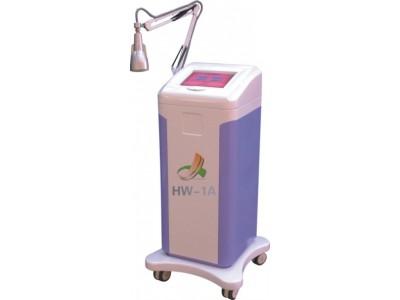炎症微波治疗机