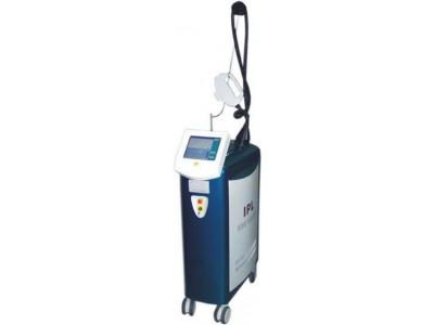 光子嫩肤机IPL560-C (便携式)