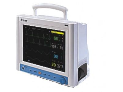 迈瑞MEC-1000多参数监护仪
