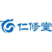 广东仁修堂医药集团有限公司