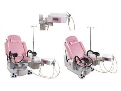 ML-GS1150妇科智能诊治床