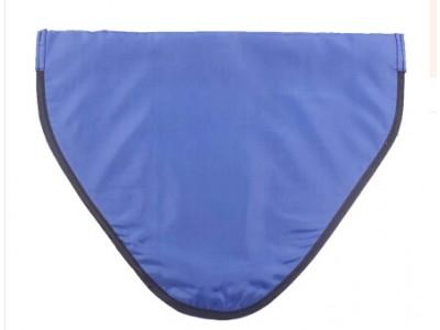 X射线防护铅三角巾