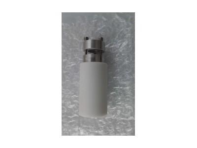 ABX(法国) 废液泵活塞(排废泵活塞)
