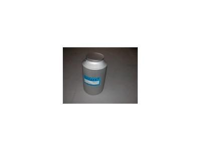 阿洛西林钠
