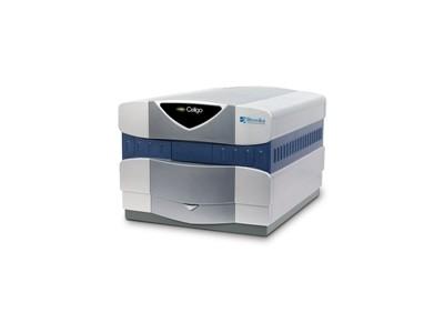 全视野细胞扫描分析仪