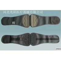 供应腰部矫形器