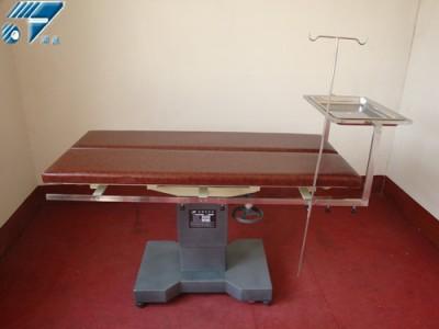 DWV-I动物手术台
