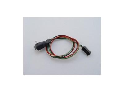 ABX(法国) 废液传感器(感应器)