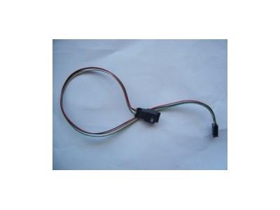 ABX(法国) 废液传感器