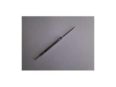 ABX(法国) 穿刺针,pentra120五分类血液分析仪