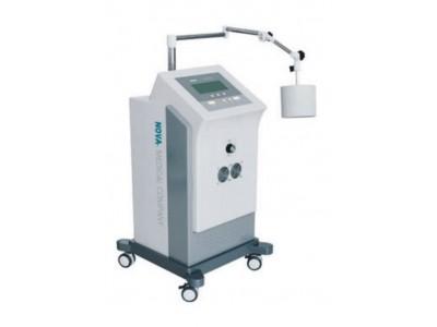 915MHz固态源微波治疗仪
