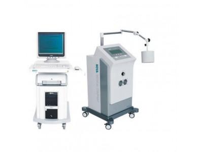 KJ-6200C固态源微波治疗仪