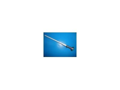Stryker(美国史赛克)70度4毫米高温高压消毒关节