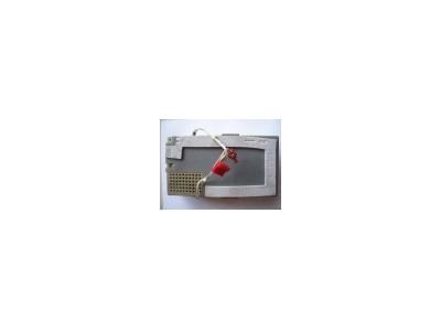 Bayer(拜耳) 电源板,CLINITEK(泰利特)-100