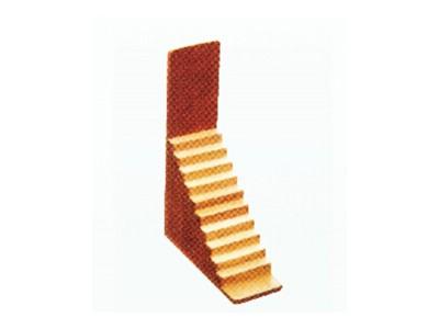手指阶梯(南京)