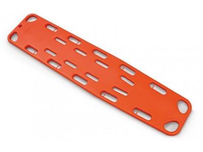 脊椎固定板(板式担架)
