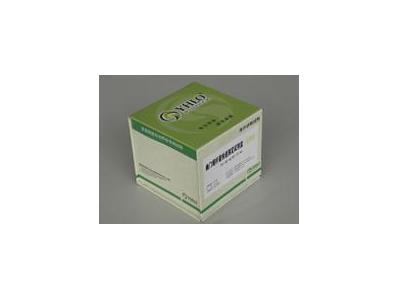 抗蛋白酶3抗体测定试剂盒(酶免法)