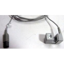 Philips(荷兰飞利浦)电缆,电缆支架,编号:M4041-42303新件