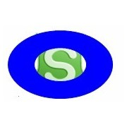 湖北省圣宝莱生物科技有-限公司