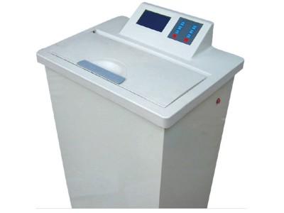 II型数码恒温解冻箱
