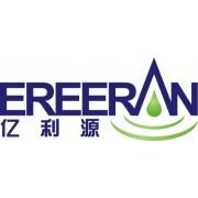 深圳市亿立源水处理设备有限公司