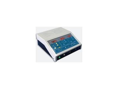 S900B型高频电刀