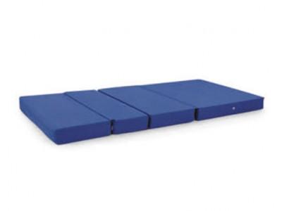 KX-D23三折床垫