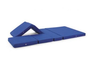 KX-D28骨科床专用床垫