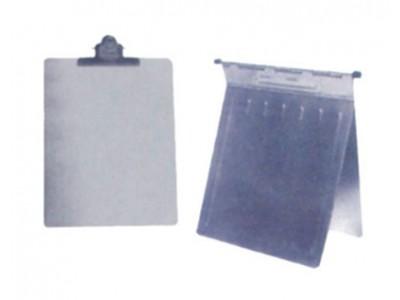KX-D30不锈钢病历卡