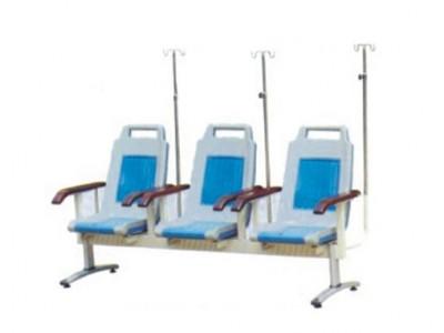 KX-D32输液椅