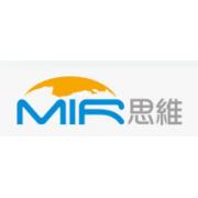 米尔思维(北京)医疗科技有限公司