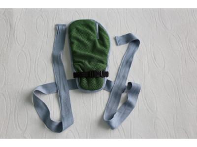医用手部固定套(网状舒适加长型)A-006-02