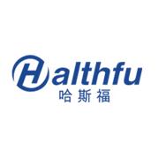 深圳市哈斯福科技有限公司