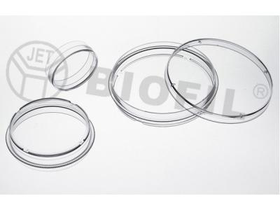 TCD010060 一次性细胞培养皿60MM TC处理 10只每袋 600只每箱