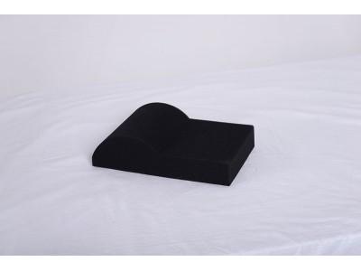 颈椎术后专用枕 C-002-01